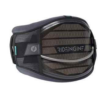 2019 Ride Engine Prime Harness - Coast