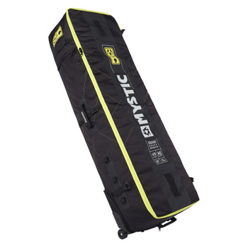 2019 Mystic Elevate Boardbag