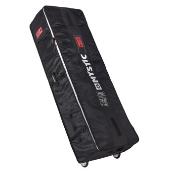 2019 Mystic Gearbox Square Boardbag