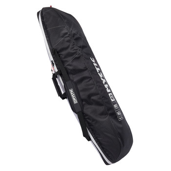 2019/20 Mystic Majestic Boardbag Boots