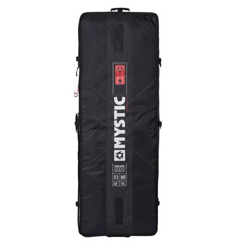 2019 Mystic Matrix Square Boardbag