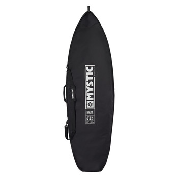 2019 Mystic Star Surf Boardbag