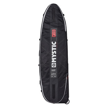 Travel, Surf, & Day Bags - MACkite Boardsports Center