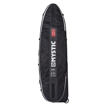 2019 Mystic Surf Pro Boardbag