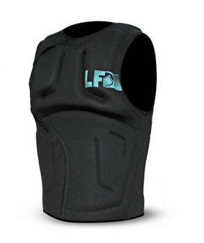 2019 Liquid Force Supreme Impact Vest