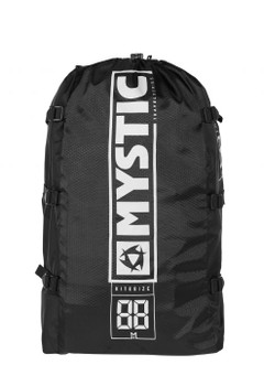 2020 Mystic Kite Compression Bag