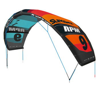 2019 Slingshot RPM Kite