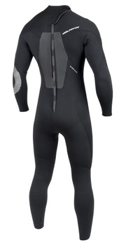 Neilpryde Rise BZ 5/4/3 Wetsuit