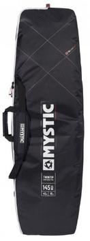 2019 Mystic Majestic Twintip Boardbag