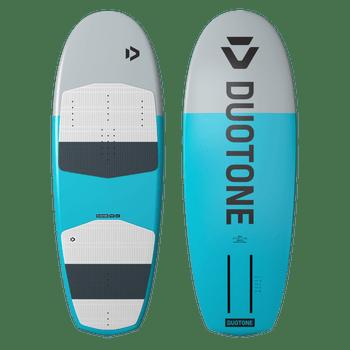 2019 Duotone Pace Foilboard