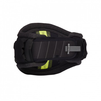 2019 Mystic Majestic X Harness - Black/Lime