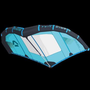 Duotone Foil Wing - Blue
