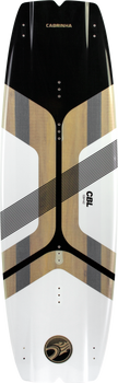 2020 Cabrinha CBL Kiteboard Top Deck