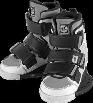 2020 Cabrinha H3 Boots