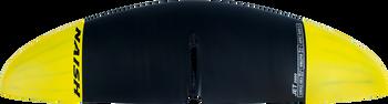 2020 Naish Jet 2000 Front Wing
