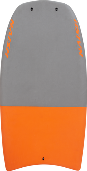 2020 Naish Hover Hybrid Soft Top Foilboard