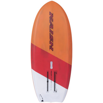 S25 Naish Hover Wing/SUP Carbon Ultra Foilboard