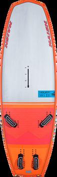2020 Naish Hover Windsurf Foilboard - 125