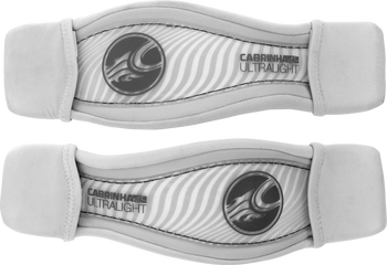 2021 Cabrinha Ultralight Surf Strap