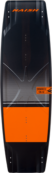 2020 Naish Monarch Kiteboard