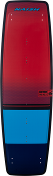 2020 Naish Hero Kiteboard