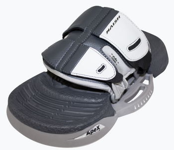 2020 Naish Apex Bindings