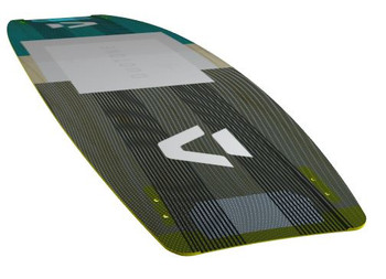 2020 Duotone Select Kiteboard Channels