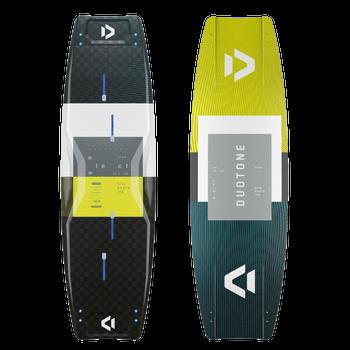 2020 Duotone Select Textreme Kiteboard