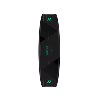 2020 North Atmos Carbon Kiteboard