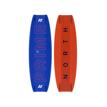 2020 North Prime Kiteboard