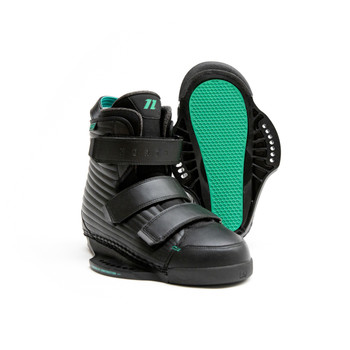 2020 North Fix Kiteboarding Boots