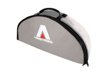 Armstrong CF800 Foil