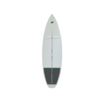 2020 North Charge Surfboard