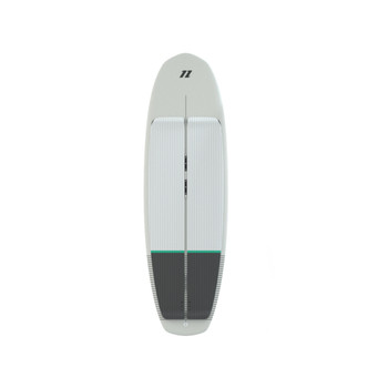 2020 North Cross Surfboard