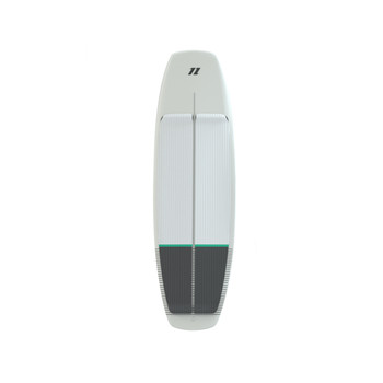 2020 North Comp Surfboard