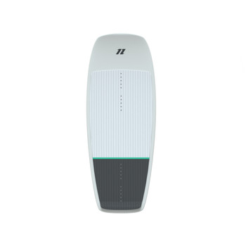 2020 North Scoop Foilboard