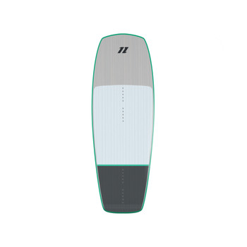 2020 North Sense Foilboard