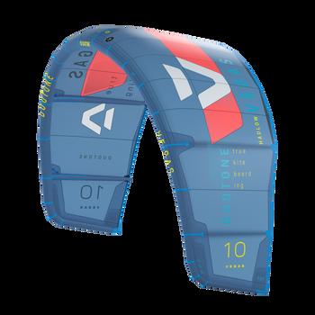 2020 Duotone Vegas Hadlow Kiteboarding Kite