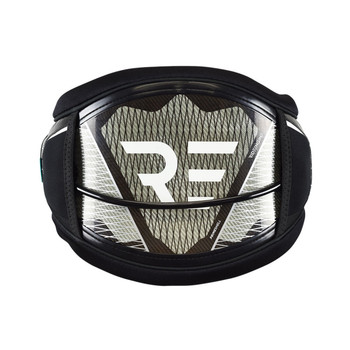 2020 Ride Engine Prime Shell Harness - Wind
