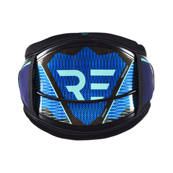 2020 Ride Engine Prime Shell Harness - Reef