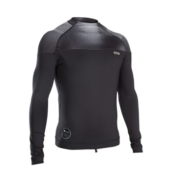 2020 Ion Men's Rashguard LS