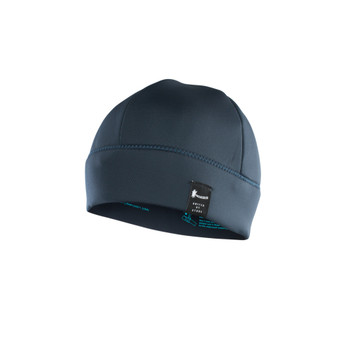 2020 Ion Neo Logo Beanie - Dark Blue