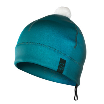 2020 Ion Neo Bommel Beanie - Blue