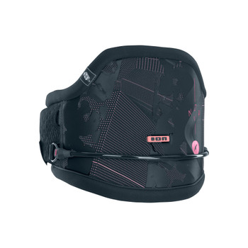 2020 Ion Nova 6 Harness - Black/Pink