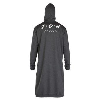 2020 Ion Sweater Poncho