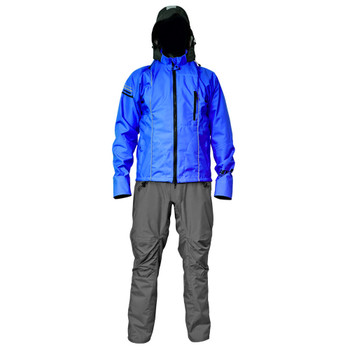 Ocean Rodeo Soul 2.0 Drysuit - Blue