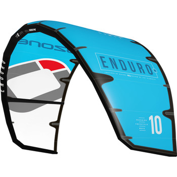 Ozone Enduro V3 Kiteboard Kite