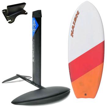 Naish Surf Foil Sale Package