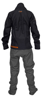 Ocean Rodeo HEAT 2.0 Drysuit