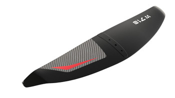Moses 718 Front Foil Wing